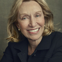 "Doris Kearns Goodwin: ""Election 2020: Where Do We Go From Here"""