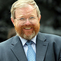 An Evening with Bill Bryson