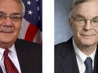 TeleTown Hall -  Dodd Frank: 10 Years Later