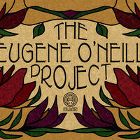 The Eugene O'Neill Project
