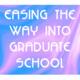 Easing the Way Into Graduate School