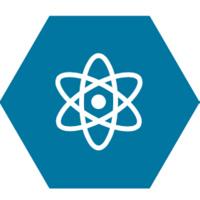 UTeach Outreach Virtual STEM Academy