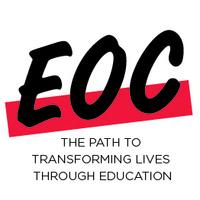EOC Graphic