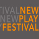 UCR Theatre - New Play Festival 2020 by UCR MFA Playwrights
