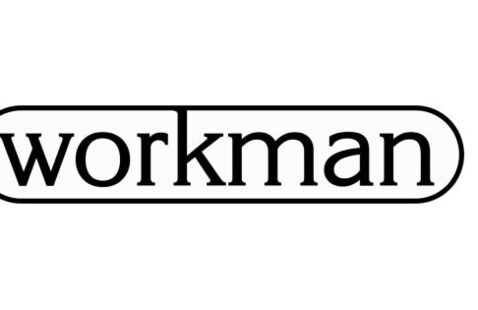 A Live Virtual Event:  Workman Publishing Workshop