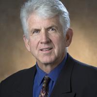 Faculty Forum Online: Robert Metcalfe '68