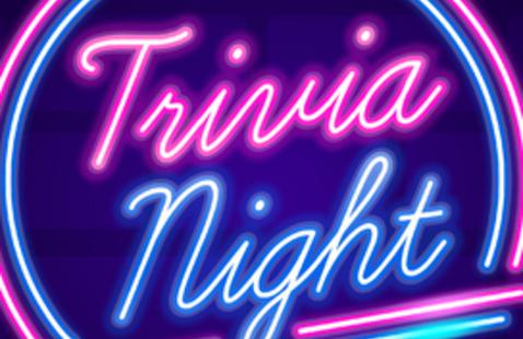 Rochester Trivia Night (Virtual Edition)
