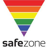 Global Awareness ODEI: SafeZone Training