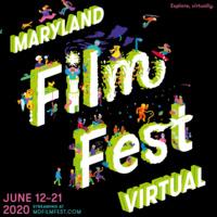 Maryland Film Festival Virtual