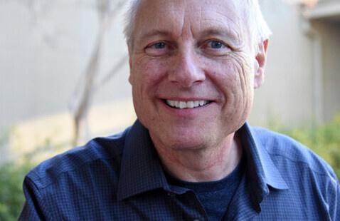 Media X Webinar: Conversation with Documentary Producer Chris Schueler