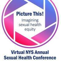 NYS Annual Sexual Health Conference