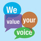 2020 Values in Practice employee engagement survey