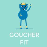 GoucherFit: HIIT w/ Kiara
