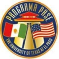 PASE Info Session