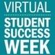 Virtual Student Success Week