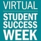 Virtual Student Success Week