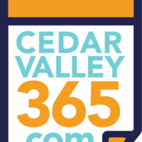 Grow Cedar Valley Annual Celebration - CANCELLED