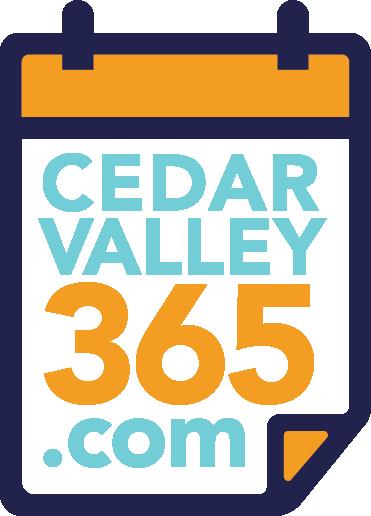Cedar Valley 365