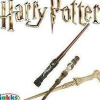 Wizards, Wands & Whizbangs: Harry Potter Crafting - Ages 8-11