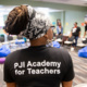 PJI Academy for Teachers Session 2