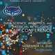 Virtual Data Science, Analytics, and Artificial Intelligence Conference