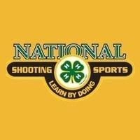 National Shooting Sports Quiz Bowl