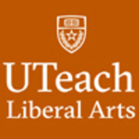 UTeach Liberal Arts