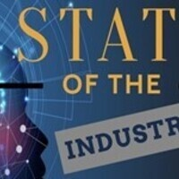 State of the Industry: Finance (Virtual) (cc)