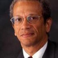 Faculty Forum Online: Daniel Hastings SM '78, PhD '80