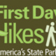 Greenwood Furnace First Day Hike