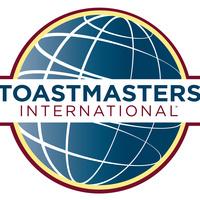 UGA Toastmasters Meeting