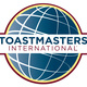 UGA Toastmasters Meeting