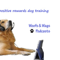 Woofs & Wags Podcast