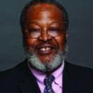 Rev. Dr. Bernard Keels, Dean - Morgan State University Memorial Chapel
