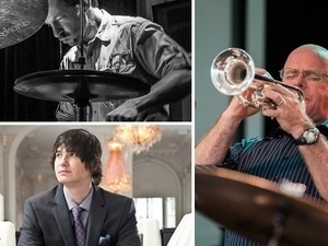 Mike Kuhl Trio - Encore Performance - LIVE STREAMING CONCERT