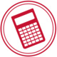 Financial Aid Disbursement