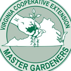 Master Gardener Virtual Help Desk