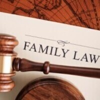 Law Career Services Series:  The Practice of Family Law