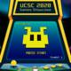 UC Santa Cruz Games Showcase 2020