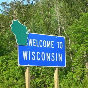 Explore Simpson Summer Series:  Wisconsin Visit