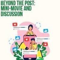 Beyond the Post