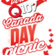 Virtual Q107 Canada Day Picnic