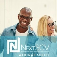 SCV Chamber of Commerce Next SCV Webinar Series: From Resume to Interview