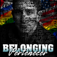 Belonging: Reflections on Identity, Exile, and Home: A Conversation with Richard Blanco