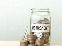 Webinar: Managing Income and Debt