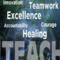 Virtual Values Week: BINGO