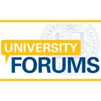 University Forum: Small businesses hit hardest by the pandemic