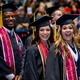 Virtual graduation celebration for SP 2020 NIU Business grads!