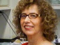 Susan Liebman, Ph.D