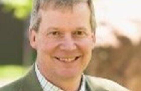 John Gierke